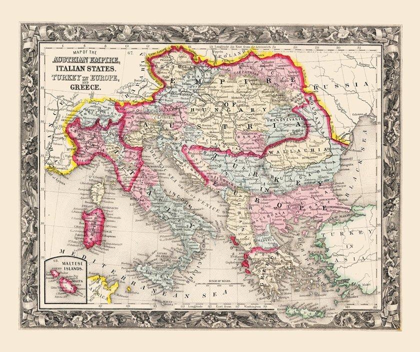 mitchells-general-atlas