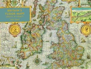 britains-tudor-maps