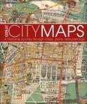 dk-great-city-maps