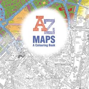 az-maps-colouring