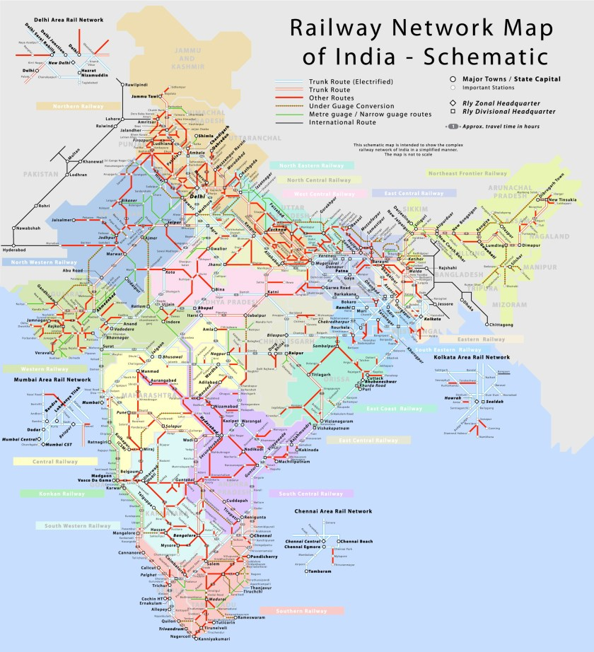 india-rail-network
