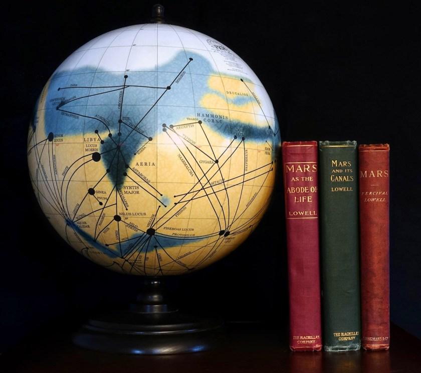 pkm-mars-globe