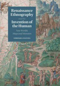 renaissance-ethnography
