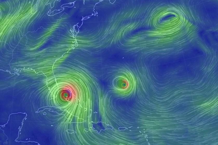 earthwindmap-matthew