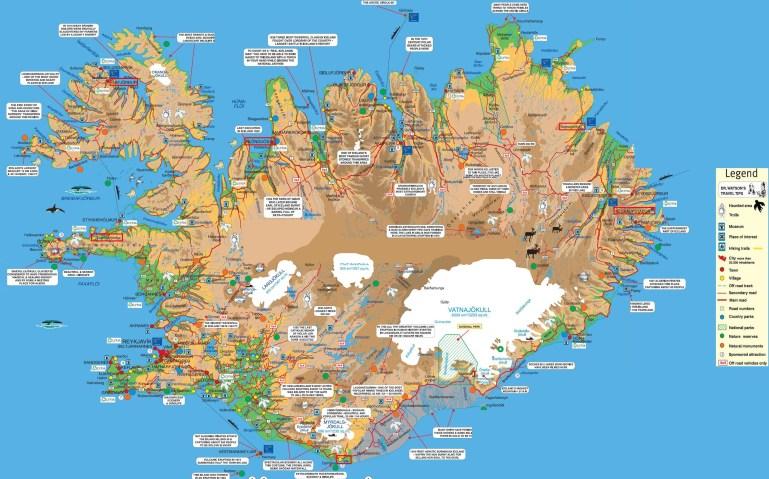 http://i0.wp.com/www.maps-of-europe.net/maps/maps-of-iceland/detailed-tourist-map-of-iceland.jpg?resize=769%2C479