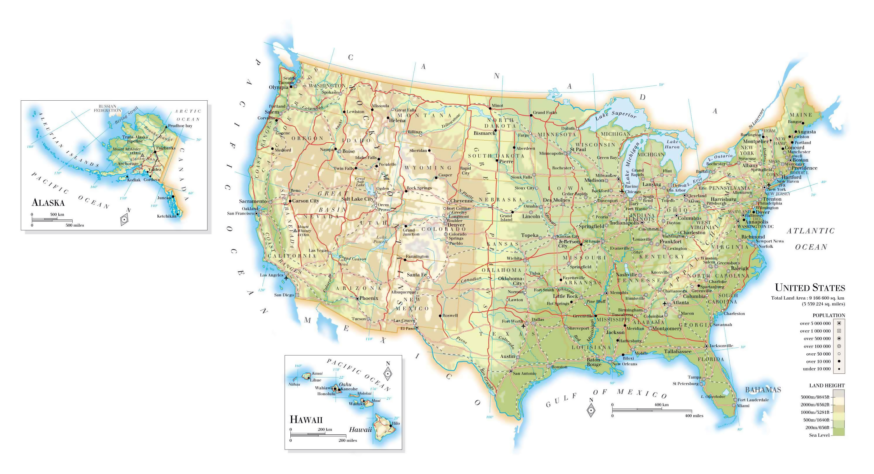 NBA Preview New Teams Map LBCnbas Dynasty Operation Sports HD - Us map nba cities