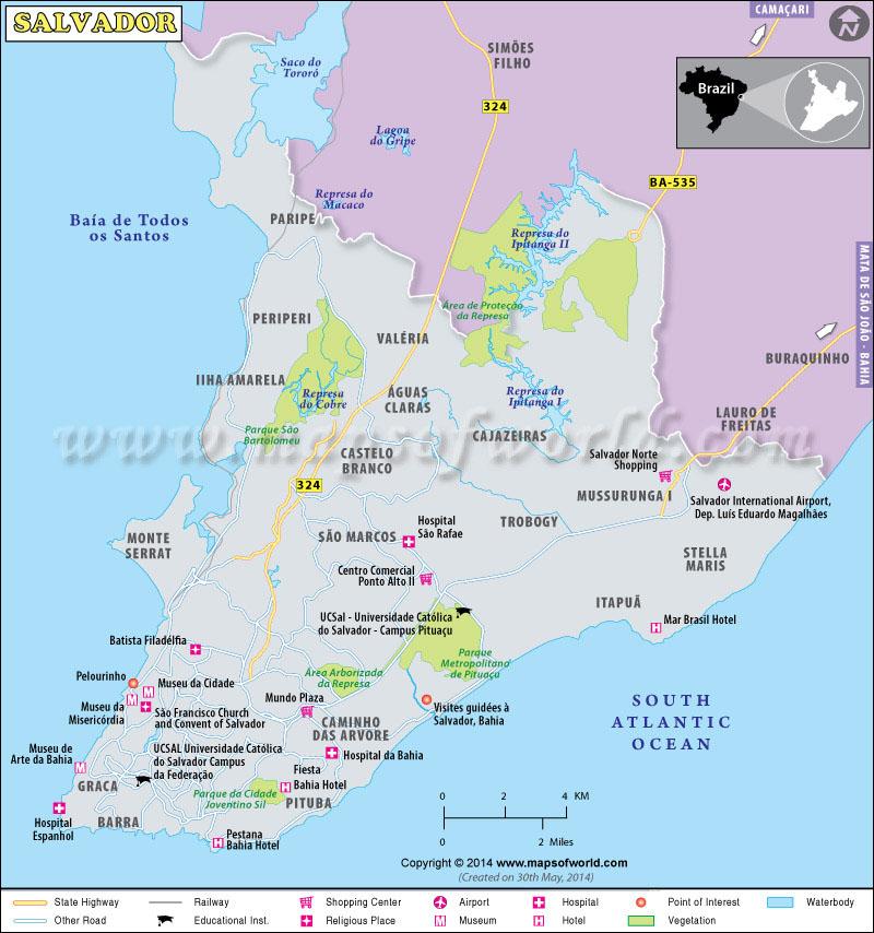 Calendar Quiz Ixl Months Of The Year 1st Grade Math Practice Salvador Map City Map Of Salvador Brazil