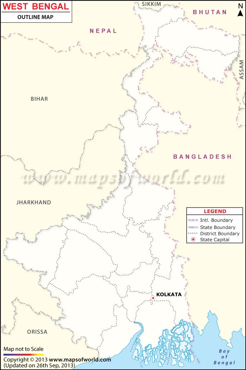 New Calendar Google Quiz Create Grade Quizzes With Google Forms Docs Editors Help West Bengal Outline Map