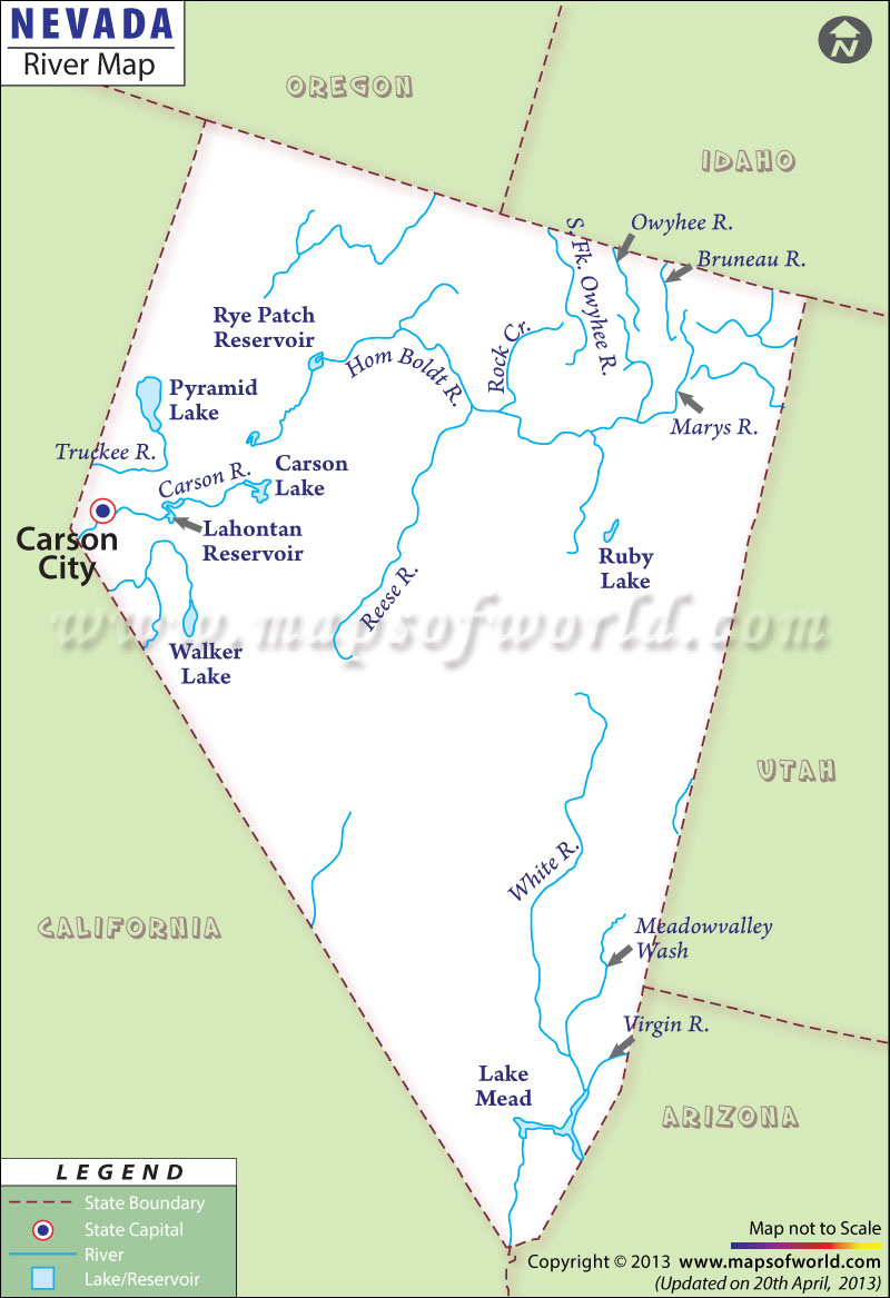 Map Usa Rivers And Mountains Map Images The Missing Colorado Map - Major rivers in usa map
