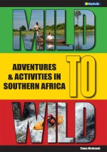 Mild Wild eBook/ePub