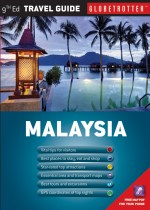 Malaysia Travel Pack