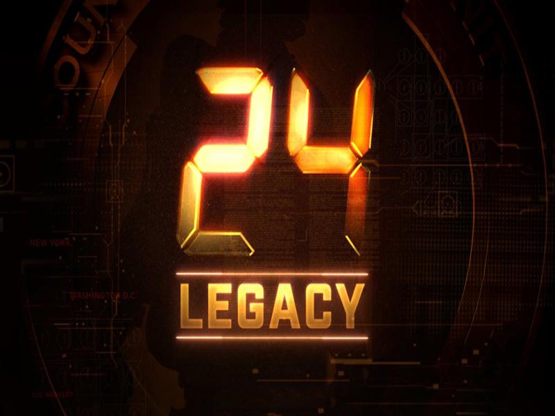 24-Legacy-FOX 800 600