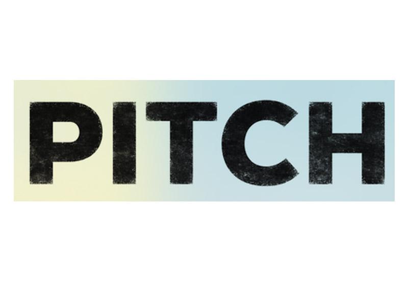 pitch 800 600