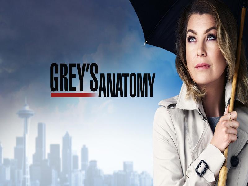 Greys Anatomy 800 600