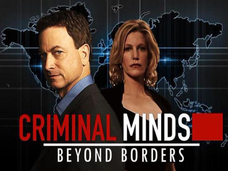 criminal mind beyond borders 800 600
