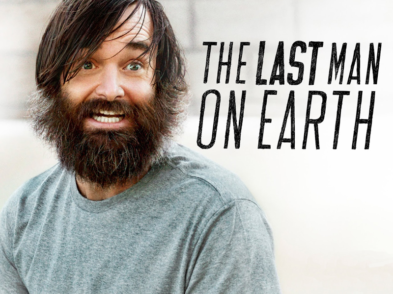 Last Man on Earth 800 600