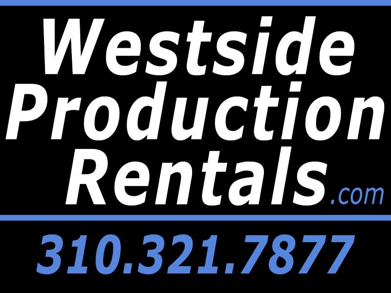 WestsideLogo-800 600