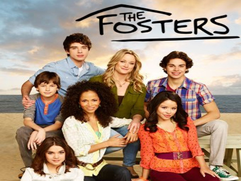fosters 800 600