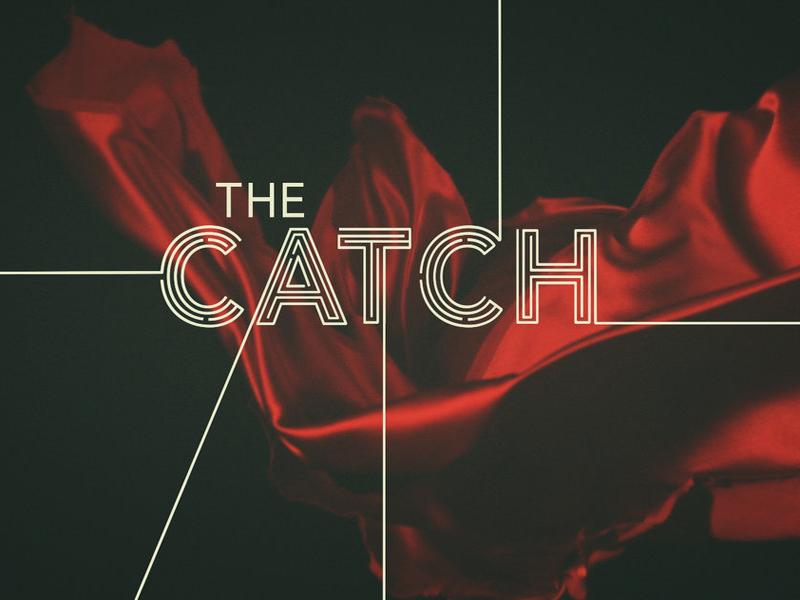 catch 800 600