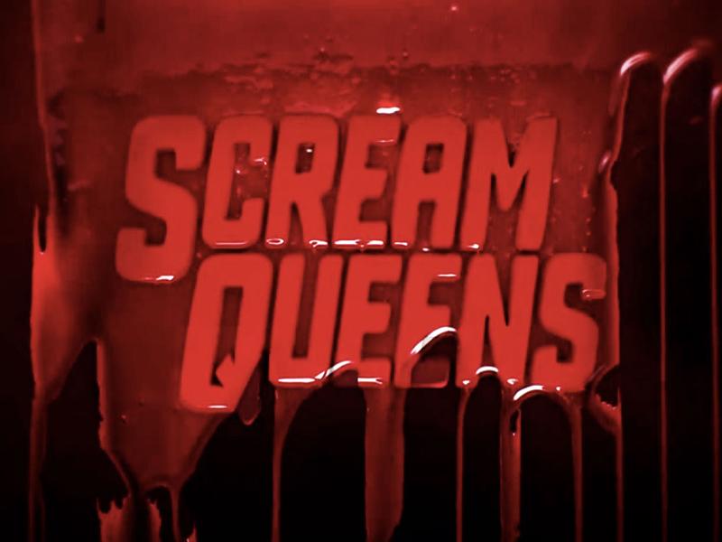 scream queens 800 600