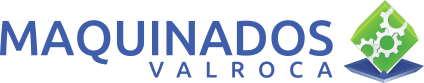 Manufacturas-Logotipo-RGB-03