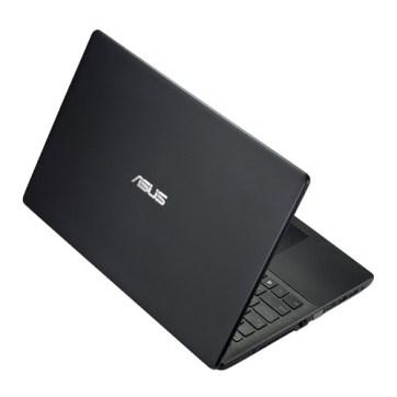Asus X Serie