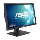Monitor ASUS Wide