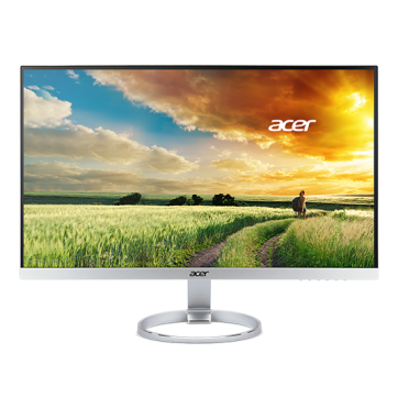 Monitor Acer H7