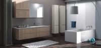 Qualitts-Badmbel und fugenlose Waschtische - auch auf ...