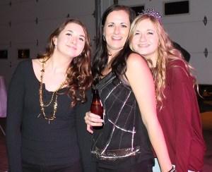 celebrate-life-parties-my-girls-my-life-fun