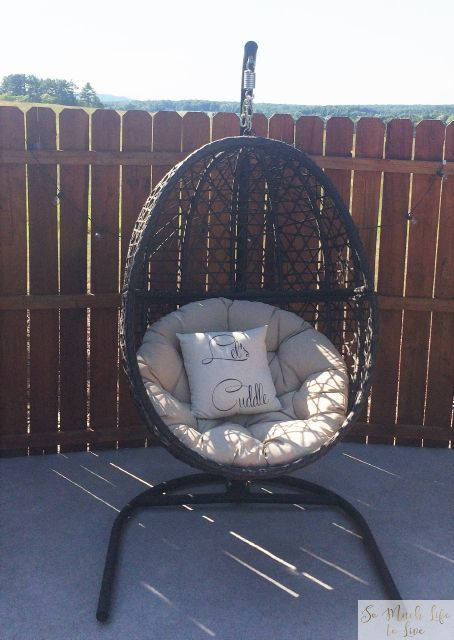 summer-tour-outdoor-living-wicker-swinging-chair-somuchlifetolive-2