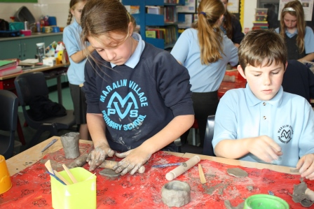 Clay Workshop (18)