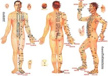 Meridianele-energetice-si-vindecarea-naturala