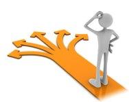 executive-coaching-w280