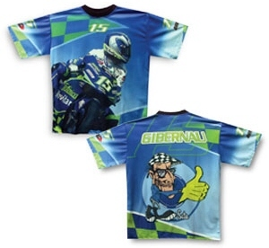Official MotoGP Merchandise Shop Store