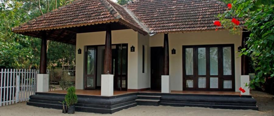the-frangipani-marari-beach-mararikulam Heritage Hotels - home budget template