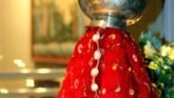 Gudi Padwa Marathi San गुढी पडवा सन हिन्दू समाजाचा नवीन वर्षाचा आरंभ म्हणून साजरा केला जातो. हिन्दू धर्माचा नवीन वर्षाची सुरवात गुढी पडवा पासून होते. ह्या दिवशी हिन्दू लोक नवीन...