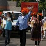 'Jai Jai Maharashtra Majha' 2