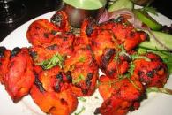 Lal Masala Tanduri Chicken : The most effective method to make Tandoori Masala at home with orderly, a fragrant blend of Indian Spices used to get ready Tandoori and Tikka...