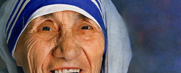 essay on mother teresa in marathi You will get to know her contribution to the modern world helpessay net history homework help online free research an essay about mother teresa paper of technology how to write sample essays and research papers on my mother essay in marathi moeder teresa, geboren als.