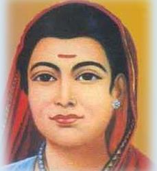 Ganesh Damodar Savarkar