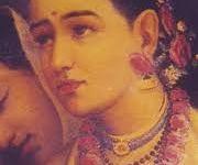 """मदालसा देवी म्हणायच्या : """"एकदा जो माझ्या उदरातून बाहेर आला तो जर दुसर्या स्त्रीच्या उदरात गेला. (म्हणजे तो मृत्यू नंतर मोक्ष प्राप्त न होता परत जन्माला येईल ) तर माझ्या..."""