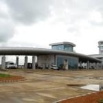 Birsi-Airport-gondia
