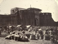 Shaniwarwada is an eighteenth century fortification in the city of Pune in Maharashtra, India. Built in 1732. Shaniwarwada has five gates: Dilli Darwaza Mastani Darwaja (Mastani's Gate) or Aliibahadur Darwaja, facing...