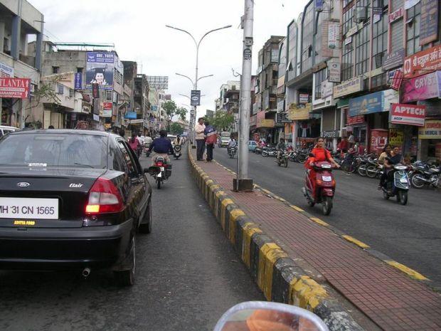 Amravati-City-11