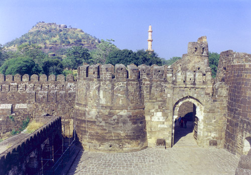 Aurangabad, Maharashtra3