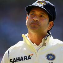 sachin tendulkar last match photos