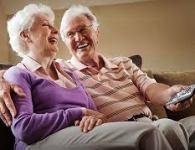 c What are lifestyle changes seniors can make to lead a healthy life as they age? प्रत्येक व्यक्तीला सद्सद्विवेकबुद्धी लाभलेली असते. सात काय आणि असत काय याची जाणीव करून देणारी...