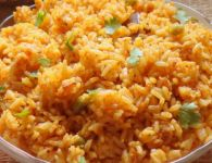 This recipe of Tomato Paneer Pulav is tasty and healthy as well, as it has both paneer and tomato in it which adds great value. Great Indian Recipes collection of...
