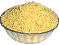 Mugachya Pithachi Sew: Learn how to prepare mungachya pithachi shew with easiest way on marathi unlimited. Here is the lots of verities of recipe which you can prepare. Also read...